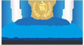 Logo Ministerio de Cultura y Deportes1