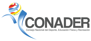 logotipoconader 300x135