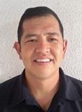 CE William Lo