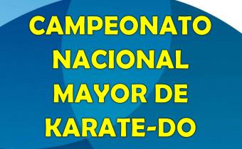 BASES DE COMPETENCIA NACIONAL MAYOR GUATEMALA 001