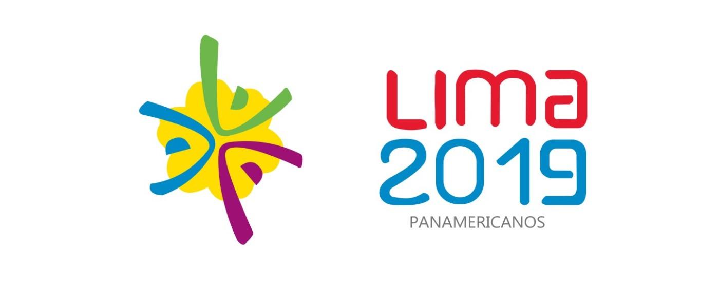 LIMA 2019 🇵🇪 🥋 🇬🇹