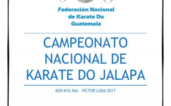 BASES CAMPEONATO NACIONAL JALAPA 2017 001
